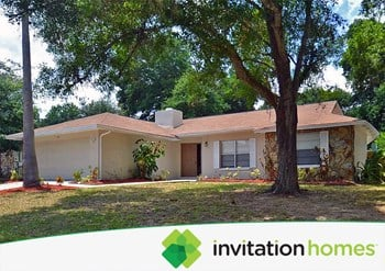 904 Tarawood Lane 3 Beds House for Rent Photo Gallery 1