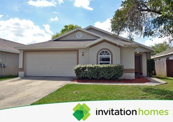 10825 Peppersong Dr 3 Beds House for Rent Photo Gallery 1