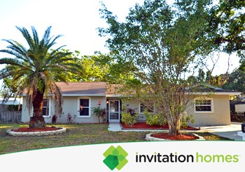 3236 Kingswood Dr 4 Beds House for Rent Photo Gallery 1
