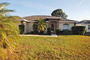 2633 Sundance Cir 3 Beds House for Rent Photo Gallery 1
