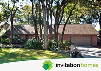 1802 Parkwood Dr 4 Beds House for Rent Photo Gallery 1