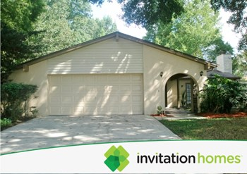 15801 Knollview Dr 4 Beds House for Rent Photo Gallery 1