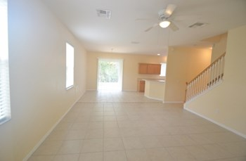 2520 Silvermoss Dr 4 Beds Apartment for Rent Photo Gallery 1