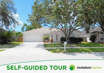 5908 Button Quail Ct 3 Beds House for Rent Photo Gallery 1