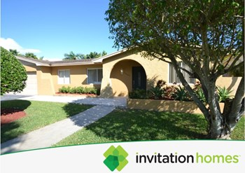 4211 Hollow Hill Dr 4 Beds House for Rent Photo Gallery 1