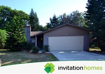 835 N Oakwood Loop 3 Beds House for Rent Photo Gallery 1