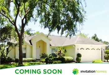 9201 Rockrose Dr 3 Beds House for Rent Photo Gallery 1