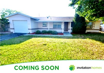 2324 61st Way N 3 Beds House for Rent Photo Gallery 1