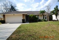 2905 Ripplewood Dr 3 Beds House for Rent Photo Gallery 1