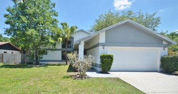 3592 Rusty Grackle Dr 3 Beds House for Rent Photo Gallery 1
