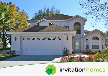 3719 Verna Ct 3 Beds House for Rent Photo Gallery 1