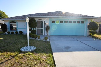 7539 42nd Ct E 3 Beds House for Rent Photo Gallery 1
