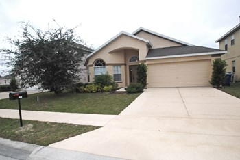 2144 Rose Blvd 3 Beds House for Rent Photo Gallery 1