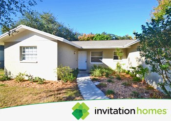 3332 Spainwood Dr 3 Beds House for Rent Photo Gallery 1