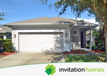 7027 Kendall Heath Way 3 Beds House for Rent Photo Gallery 1