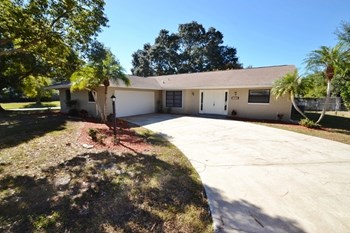 845 Alderwood Way 3 Beds House for Rent Photo Gallery 1