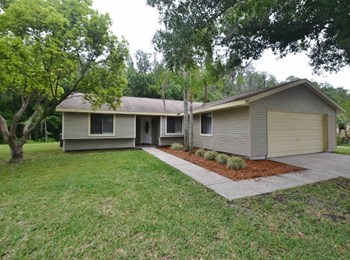 513 Lakeview Dr 3 Beds House for Rent Photo Gallery 1