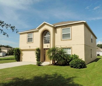8075 Settlers Creek Cir 4 Beds Apartment for Rent Photo Gallery 1
