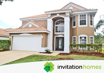 6457 Winder Oaks Boulevard 4 Beds House for Rent Photo Gallery 1