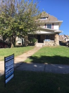 2620 Victor St 5 Beds House for Rent Photo Gallery 1