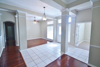 626 Westhampton Court 4 Beds House for Rent Photo Gallery 1