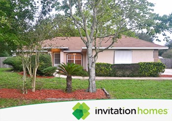 10325 Regal Drive 3 Beds House for Rent Photo Gallery 1