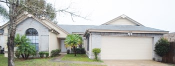 2106 Opal Dr 4 Beds House for Rent Photo Gallery 1