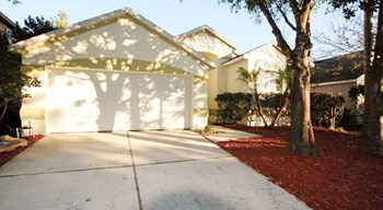 113 Kaiser Lane 3 Beds House for Rent Photo Gallery 1