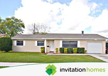 1032 Sunwood Lane 3 Beds House for Rent Photo Gallery 1