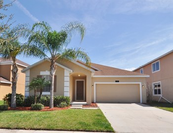 4480 Blue Major Drive 4 Beds House for Rent Photo Gallery 1