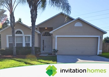 14007 Econ Woods Lane 4 Beds House for Rent Photo Gallery 1