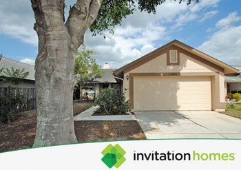 3073 Bloombury Drive 3 Beds House for Rent Photo Gallery 1