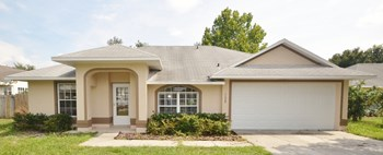 1128 Cord Court 3 Beds House for Rent Photo Gallery 1