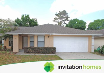 566 Sundance Drive South 3 Beds House for Rent Photo Gallery 1