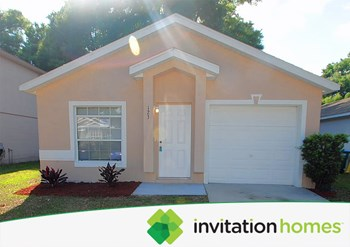 123 Oak Grove Road 3 Beds House for Rent Photo Gallery 1