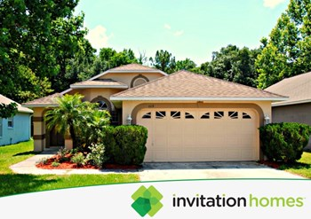 1113 Brielle Court 3 Beds Apartment for Rent Photo Gallery 1