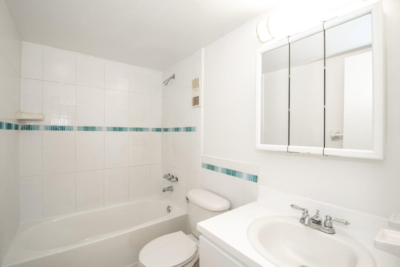 Zoom Gallery Todel Apartments property Image #6