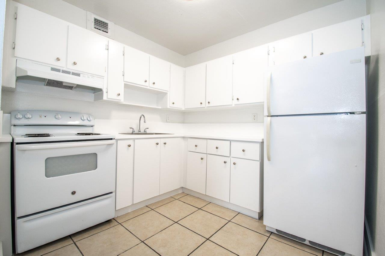 Zoom Gallery Todel Apartments property Image #7