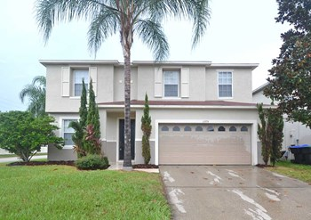 11974 Old Glory Dr 4 Beds House for Rent Photo Gallery 1