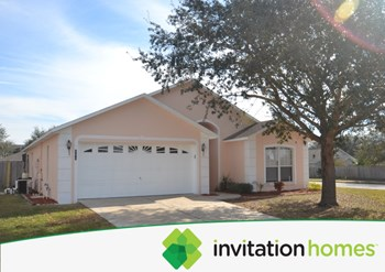 800 Arbor Hill Circle 4 Beds House for Rent Photo Gallery 1