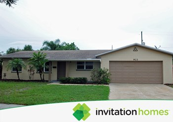 923 Sunwood Lane 4 Beds House for Rent Photo Gallery 1