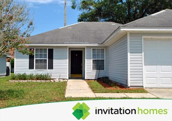1035 Jones Creek 3 Beds House for Rent Photo Gallery 1