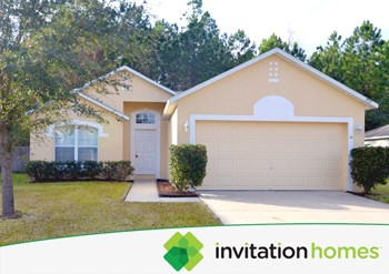 5531 Shady Pine Street 3 Beds House for Rent Photo Gallery 1