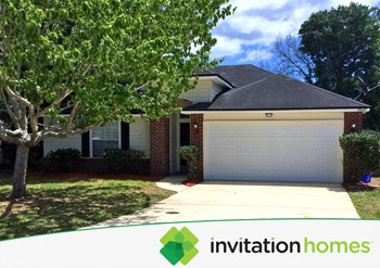 7337 US Open Blvd 3 Beds House for Rent Photo Gallery 1