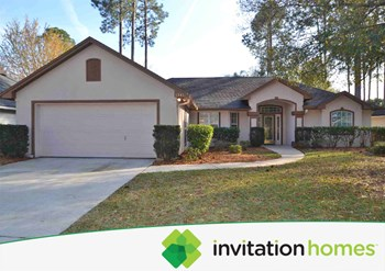 1541 Shelter Cove Dr 3 Beds House for Rent Photo Gallery 1