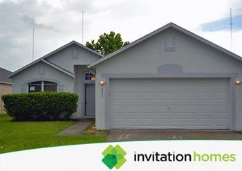 3237 Hunters Chase Loop 3 Beds House for Rent Photo Gallery 1