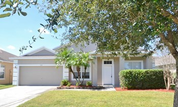 208 Farrington Lane 4 Beds House for Rent Photo Gallery 1