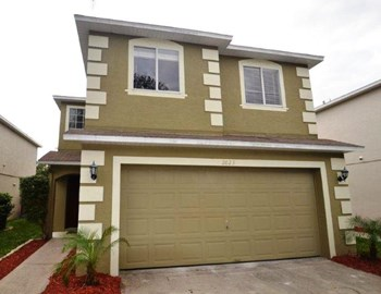 2023 Stone Abbey Boulevard 3 Beds House for Rent Photo Gallery 1