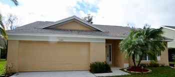 1247 Brandy Lake View Cir 3 Beds House for Rent Photo Gallery 1