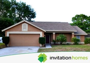 8130 Cloverglen Cir 3 Beds House for Rent Photo Gallery 1